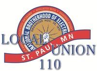 IBEW Local Union 110