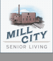 Mill City Senior Living