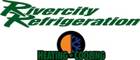 Rivercity Refrigeration Inc