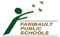 Faribault Public Schools - ISD 656