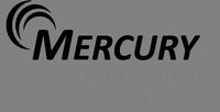 Mercury Minnesota