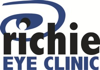 Richie Eye Clinic