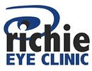 Richie Eye Clinic