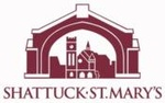 Shattuck-St. Mary's School