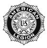 American Legion Post 43