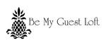 Be My Guest Loft