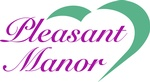 Pleasant Manor/Pleasant View Estates