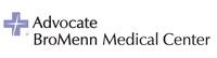 Advocate BroMenn Medical Center