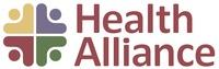 Health Alliance Medical Plans