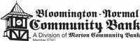 Bloomington-Normal Community Bank