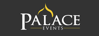 Palace Events