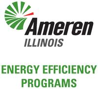 Leidos, Inc../Ameren Illinois