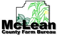 McLean County Farm Bureau