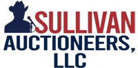 Sullivan Auctioneers, LLC