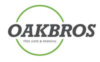Oak Bros Tree Care & Removal LLC