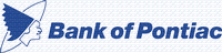 Bank of Pontiac