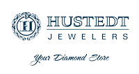 Hustedt Jewelers