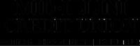 Mid-Illini Credit Union