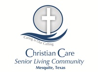 Christian Care Centers