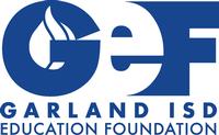 Garland ISD Education Foundation