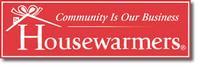 Housewarmers of Rowlett