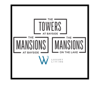 The Mansions at Bayside