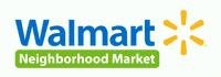 Wal-Mart Neighborhood Market #7240