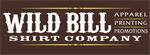 Wild Bill Shirt Company