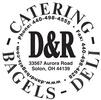 D & R Bagels