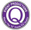 Q Audio Visual