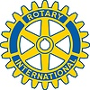 Rotary Club of Solon