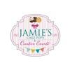Jamie's Cake Pops