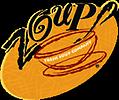 Zoup! Fresh Soup Company