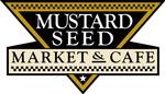 Mustard Seed Market & Cafe