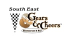 South East Gears & Cheers Restaurant & Bar