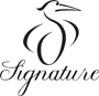 Signature of Solon Country Club