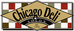 Chicago Deli