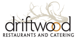 Driftwood Catering