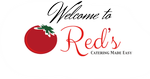 Red's Place Catering
