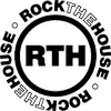 Rock the House Entertainment Group