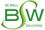 Be Well Solutions
