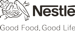 Nestle USA, Inc.