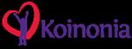 Koinonia Homes, Inc.