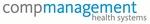 CompManagement Health Systems, Inc.