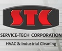 Service -Tech Corporation