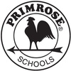 Primrose School of Solon