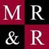 Mazanec, Raskin & Ryder Co., LPA