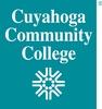 Cuyahoga Community College - Eastern Campus