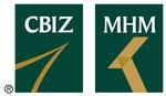 CBIZ MHM, LLC