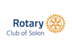 Rotary Club of Solon / Solon Rotary Foundation